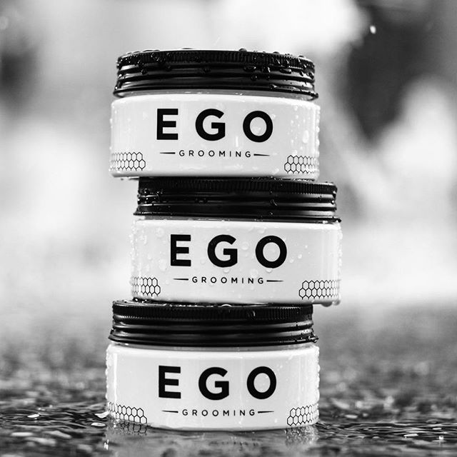 Your New Everyday Essentials Premium Male Grooming Products  Made by Barbers. Made in the UK 🇬🇧 Worldwide Shipping 🌏 ▪️SHOP NOW▪️ | #shapeyours |