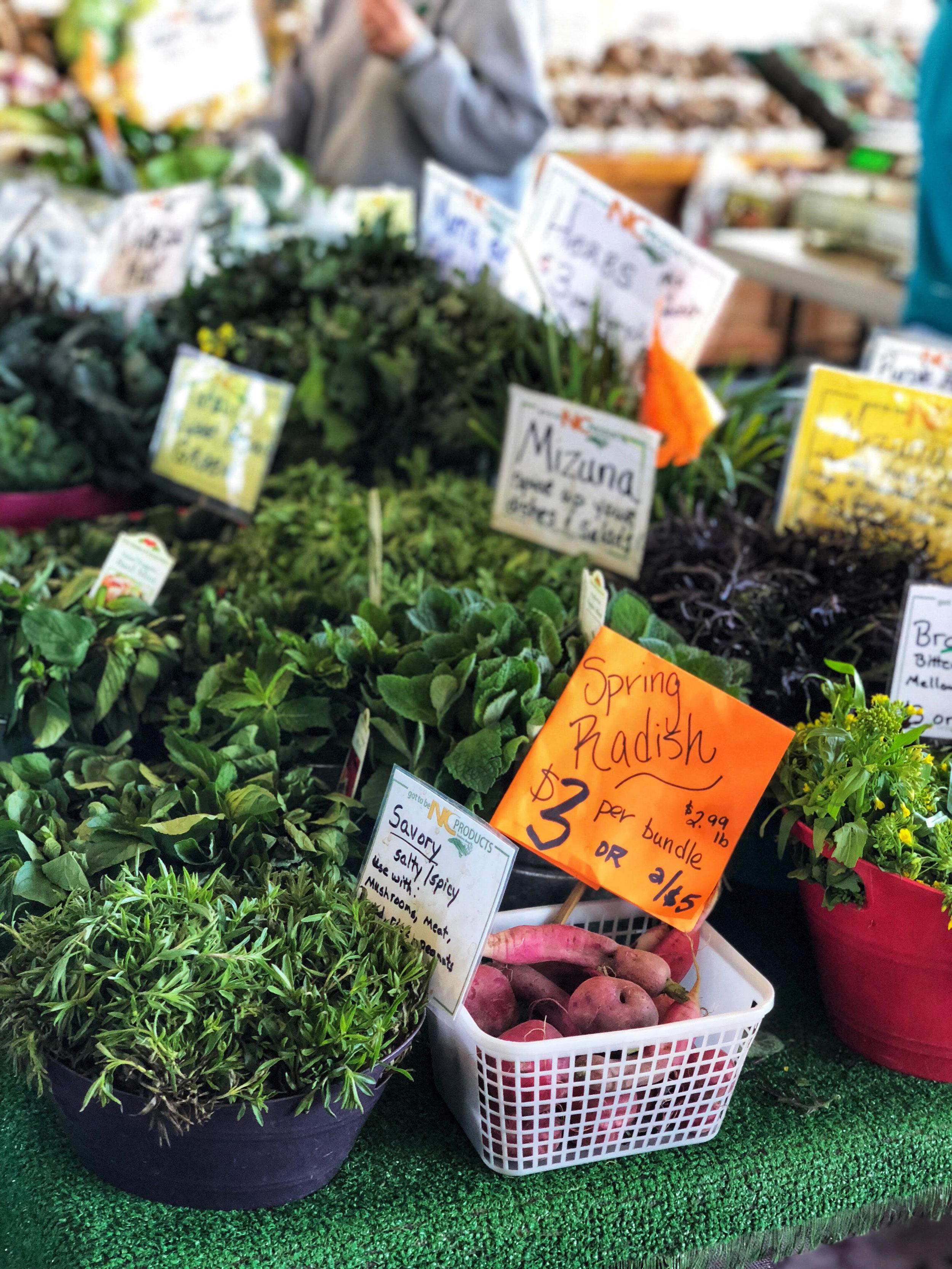 Farmers Market5.jpg