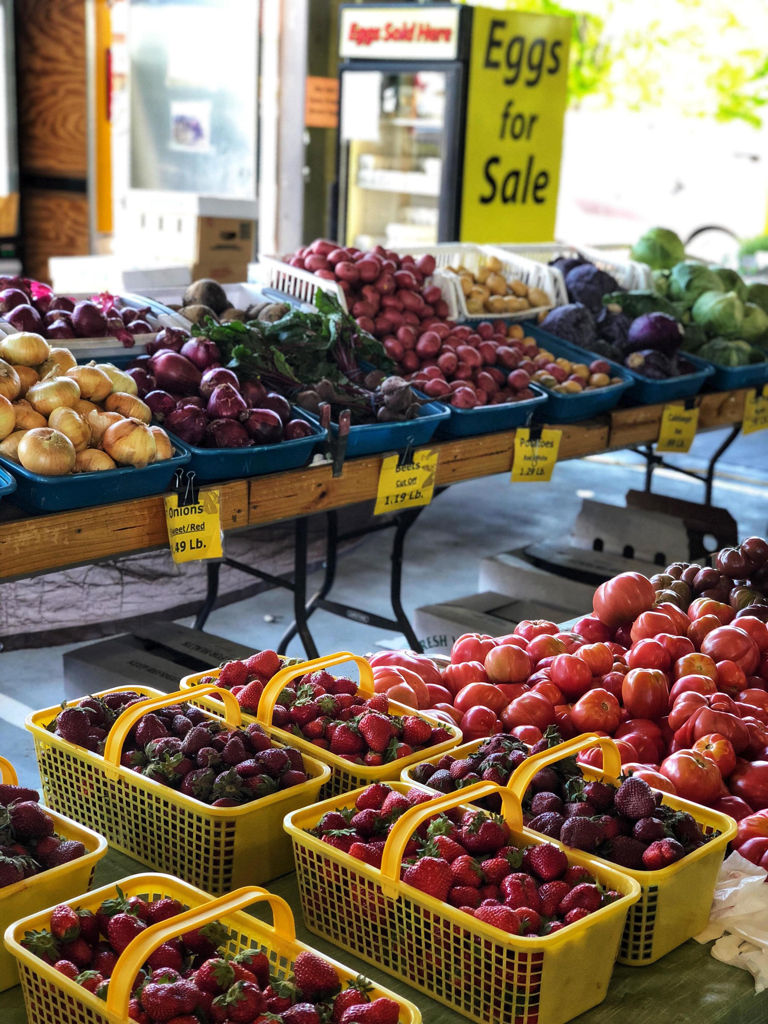 Farmers Market4.jpg
