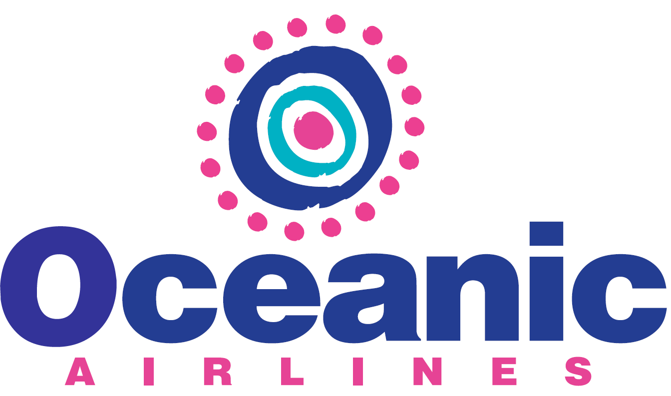 Oceanic_Logo2.png