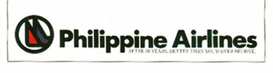PhilippineAirlinesLogo.png