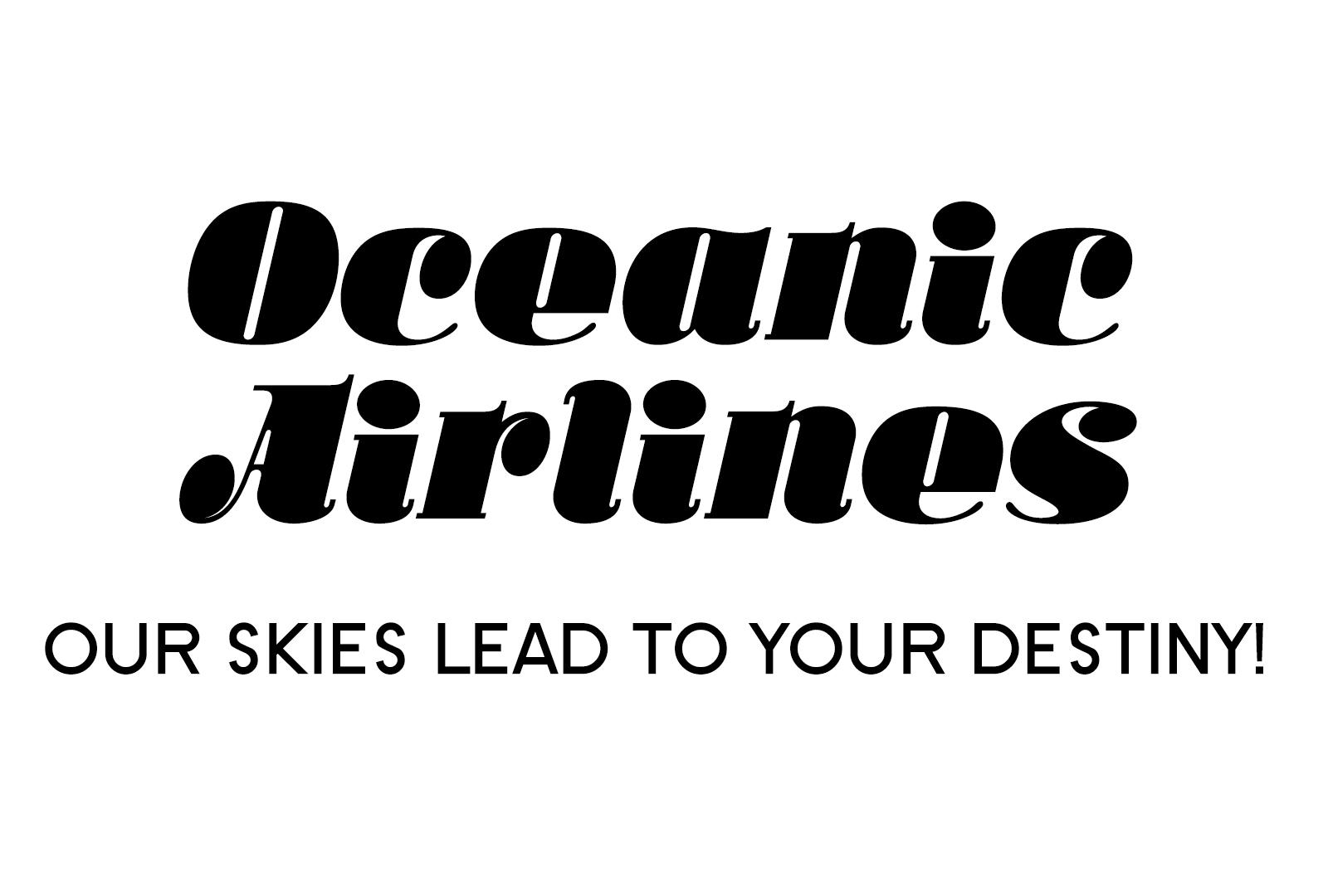 OceanicType.jpg