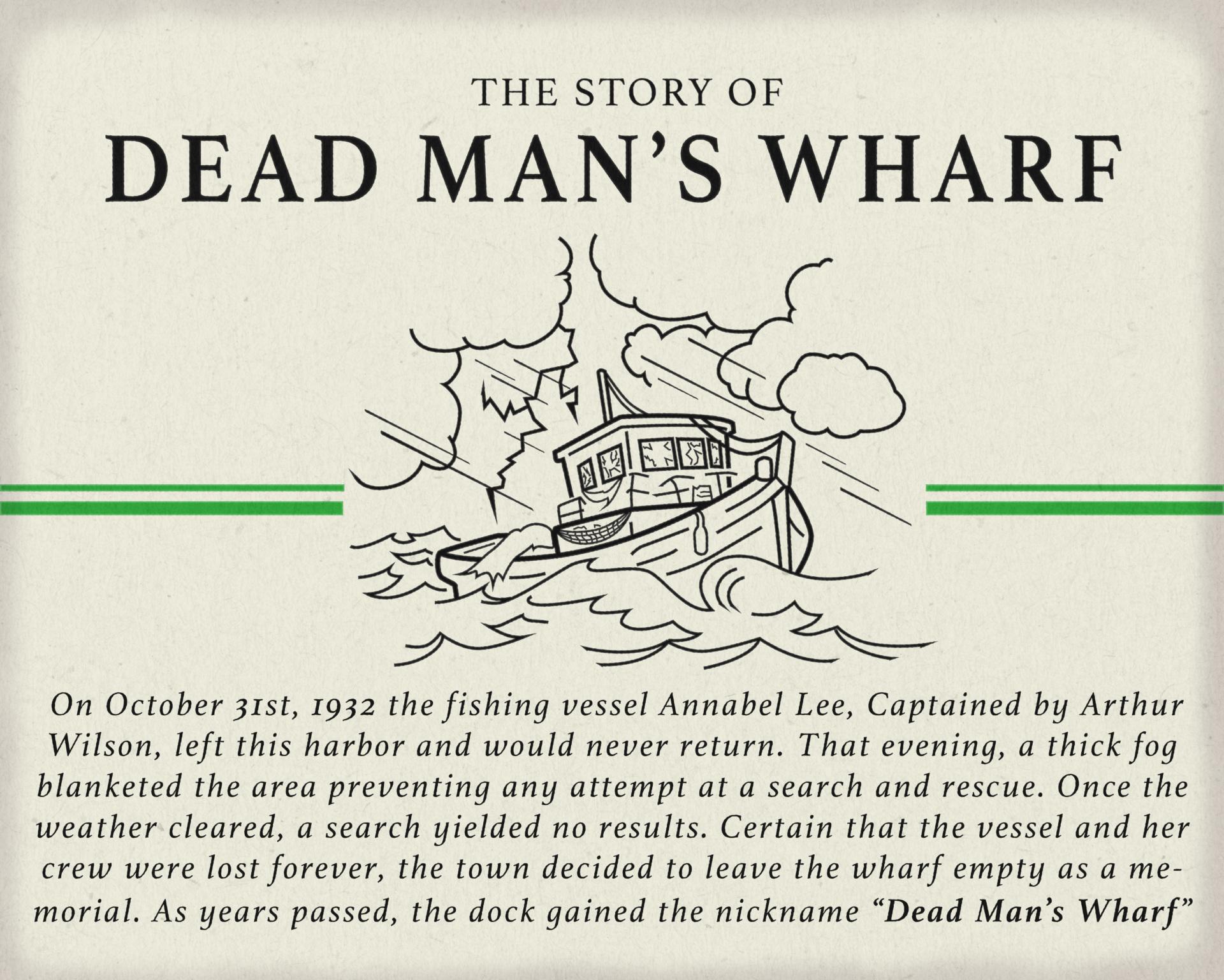 DeadMansWharf.jpg