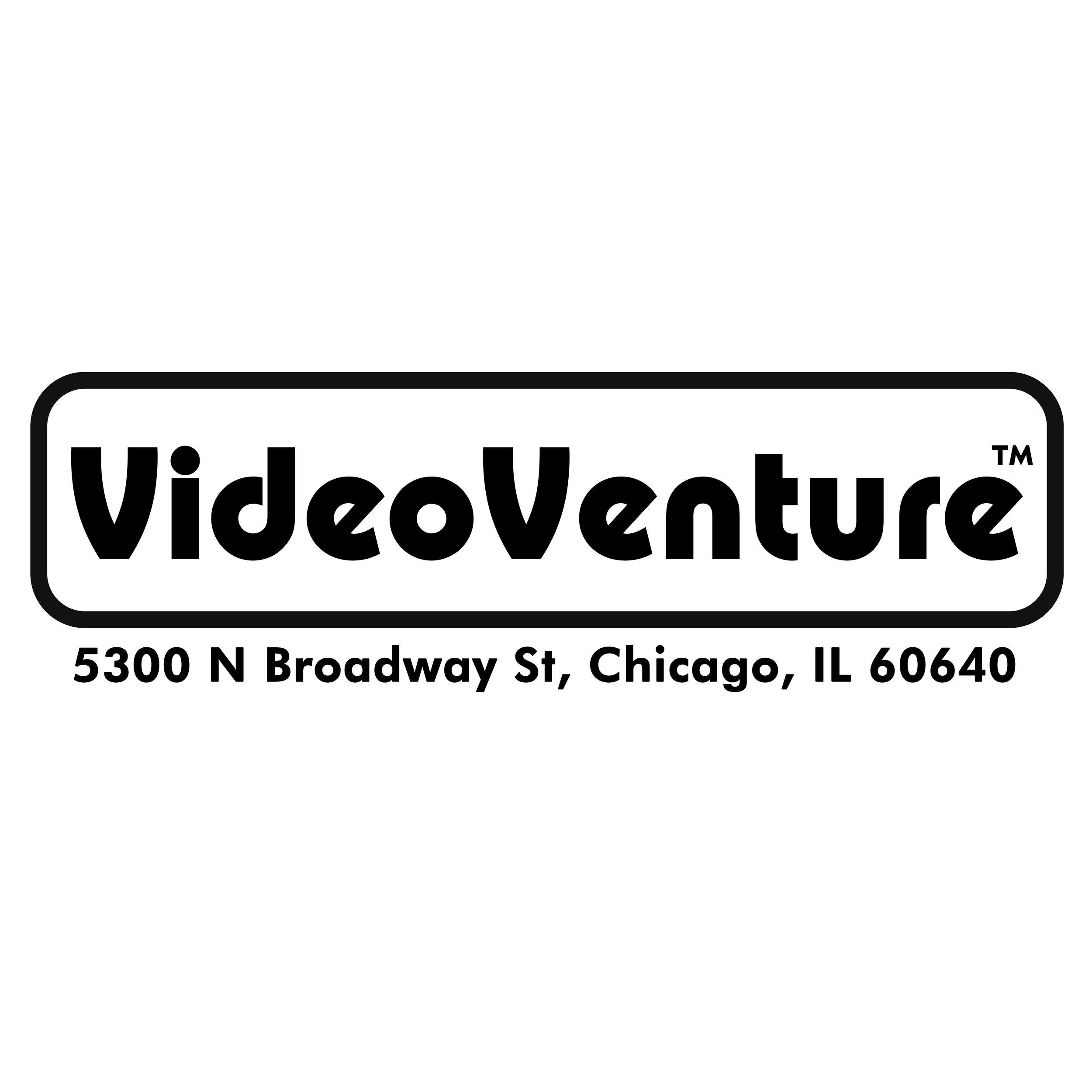 VideoVentureLogo.jpg