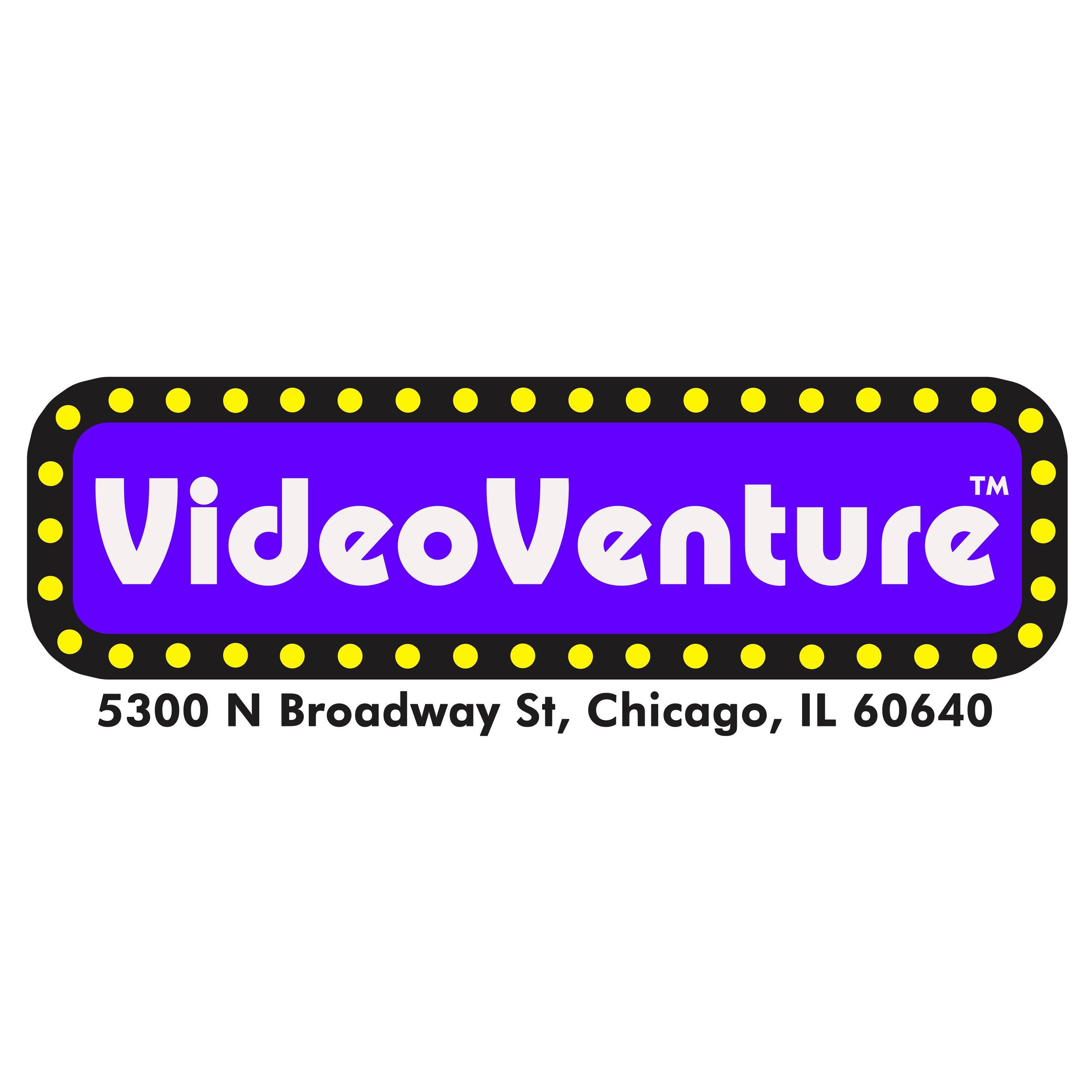VideoVentureColorSquare.jpg