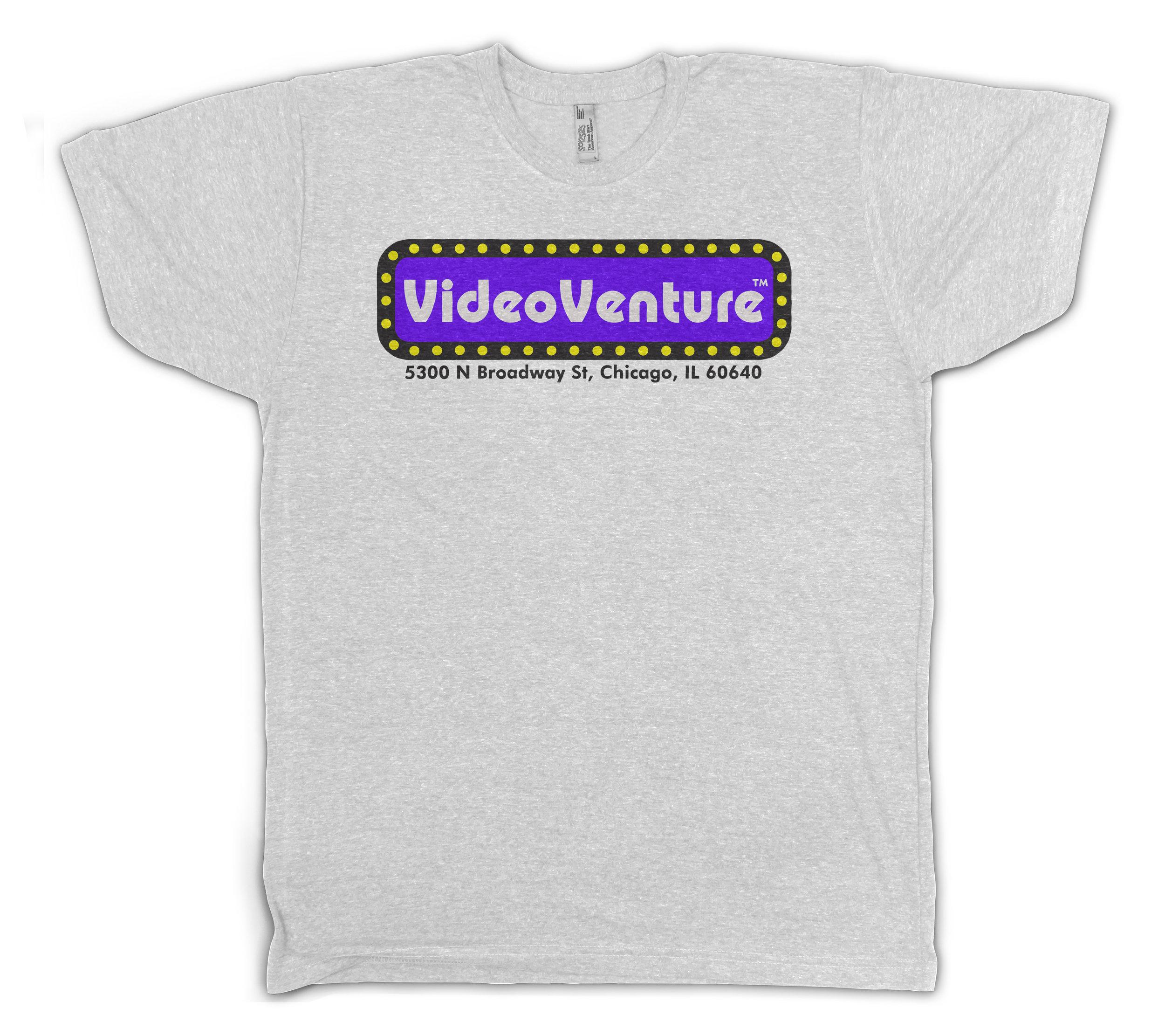 VideoVentureAshShirtMockup.jpg