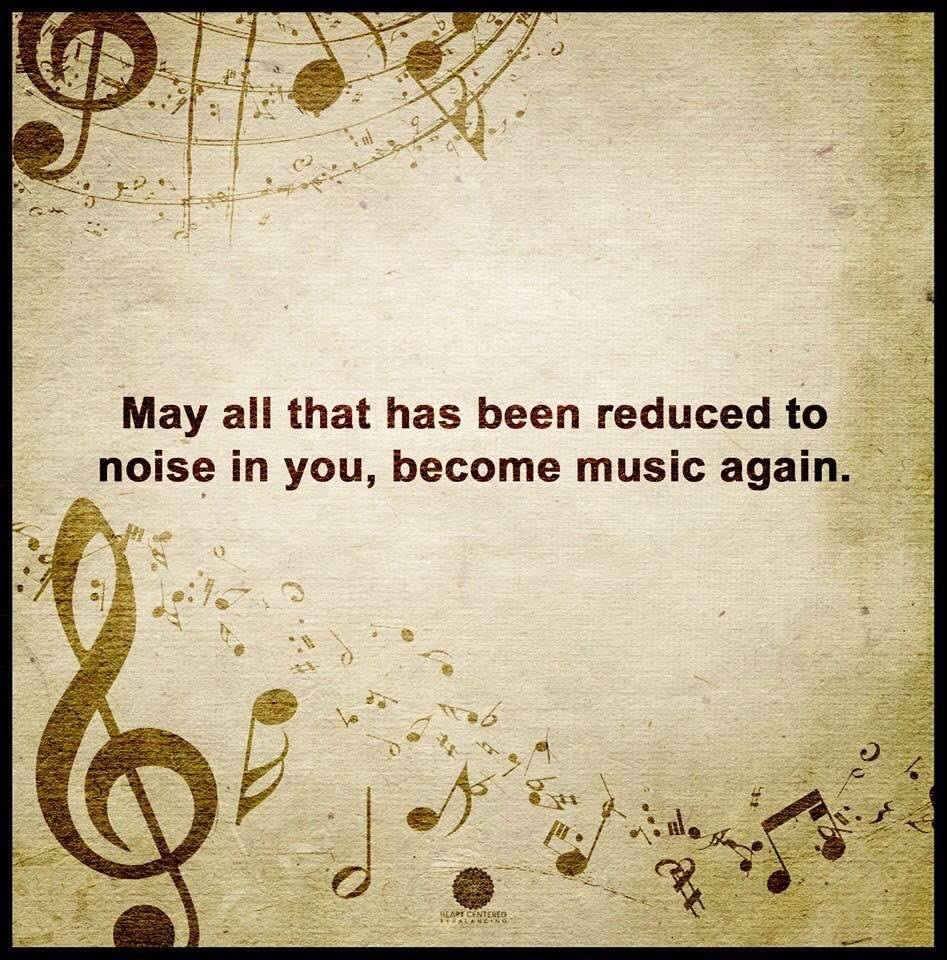 Music-noise+Quote.jpg