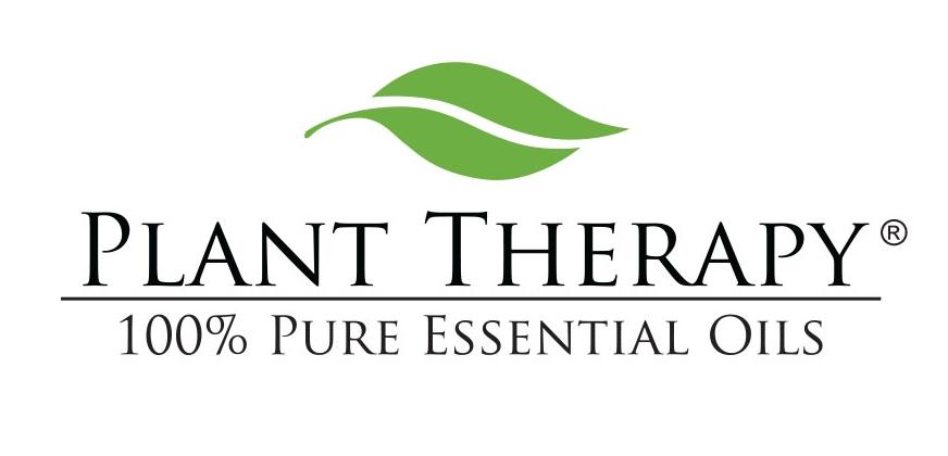 PT-Main-Logo-Facebook-1200x627.jpg