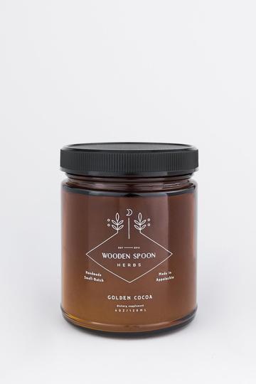 Golden Cocoa