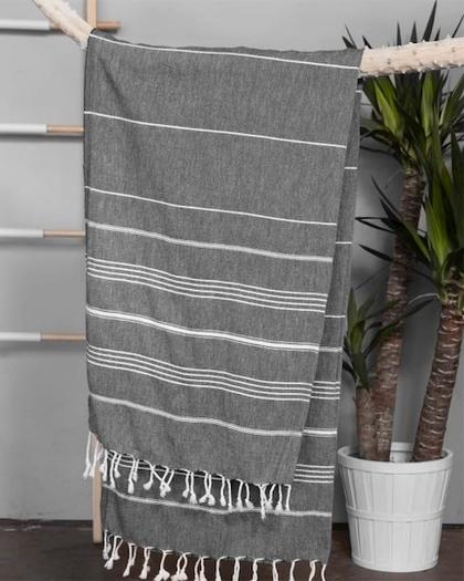 The Handloom: Authentic Light Towels
