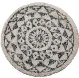 PomPom: Home Habibi Pillow with Insert
