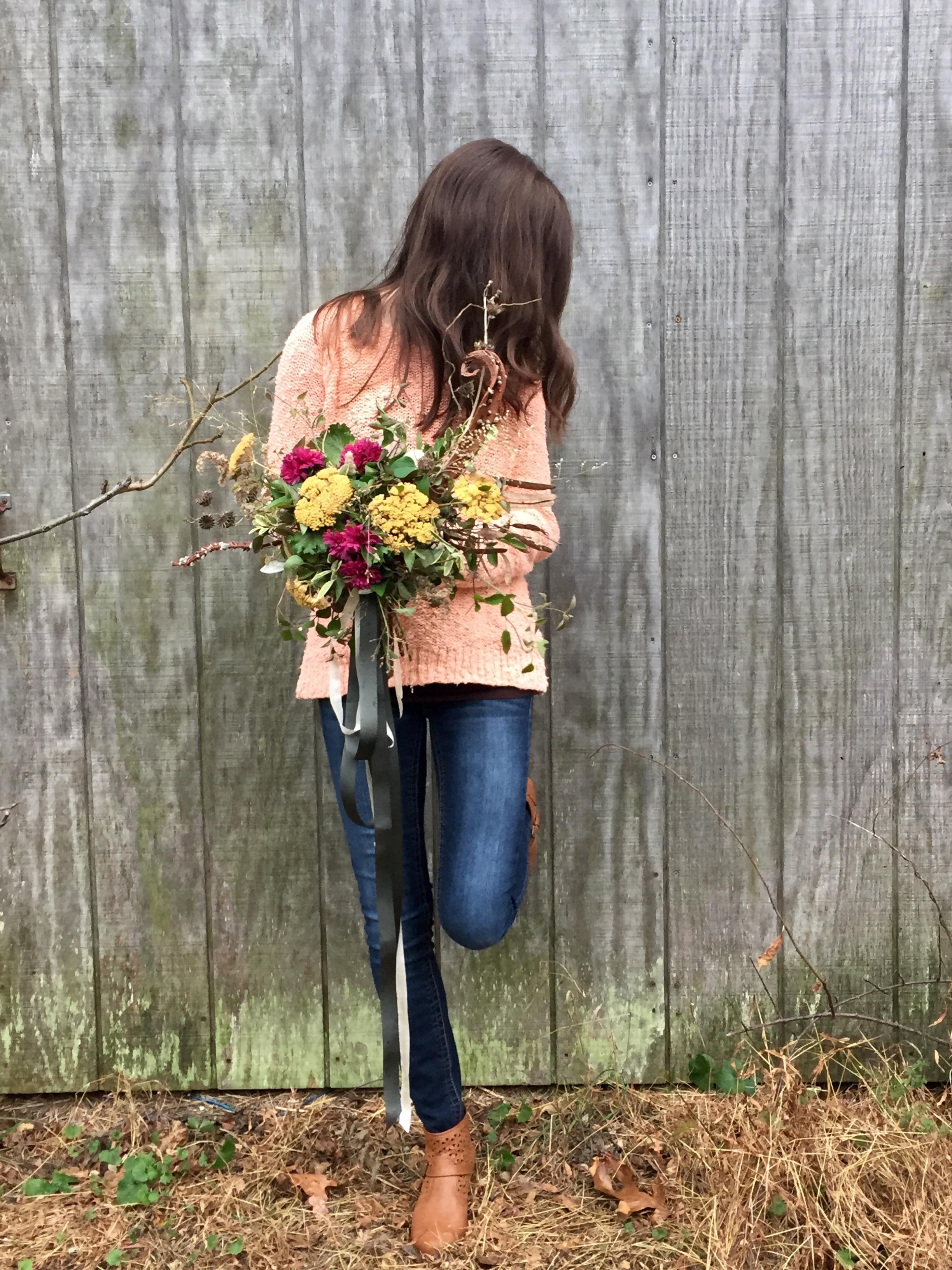Bouquet Photo Nov 24, 3 46 34 PM.jpg