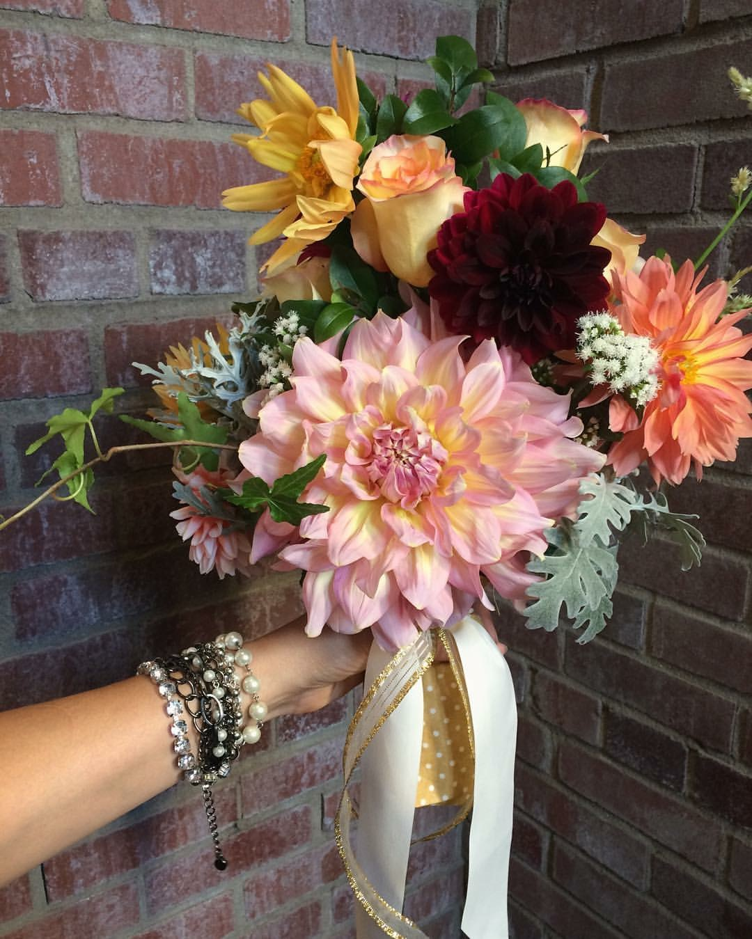 Bouquets_IMG_2170.JPG