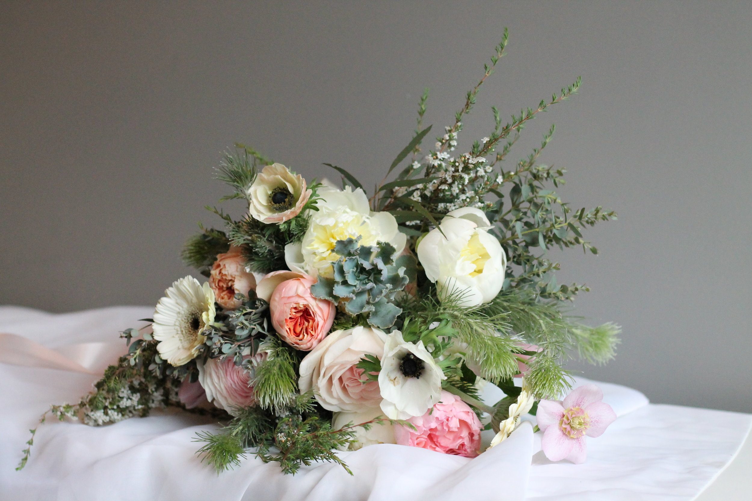 Bouquets_IMG_0969.JPG