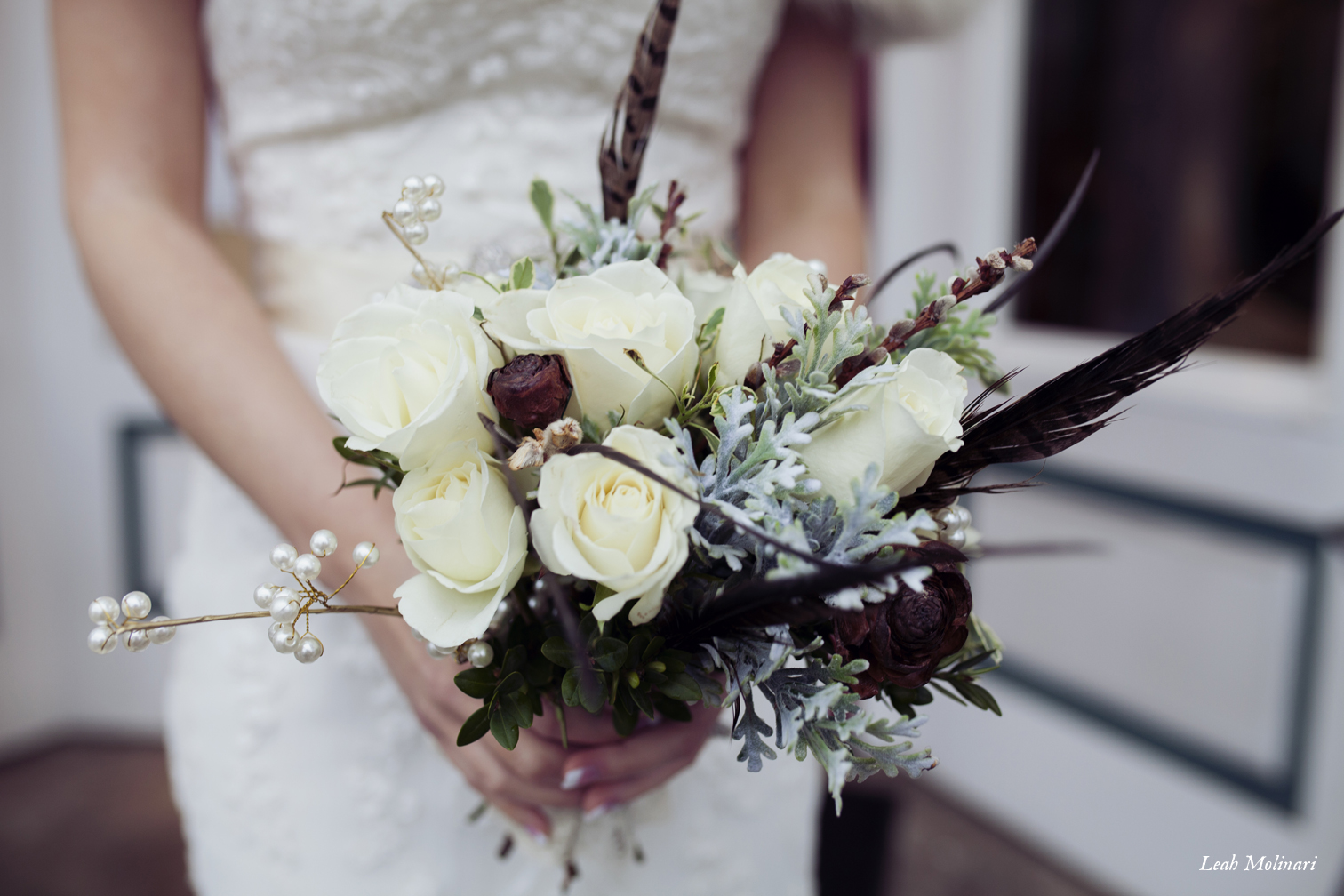 Bouquets_Jen-and-James225.jpg