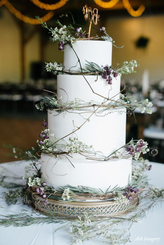 Cakes_CB-1343.jpg