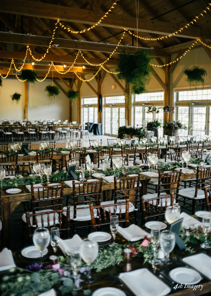 TableScapes_CB-1347.jpg