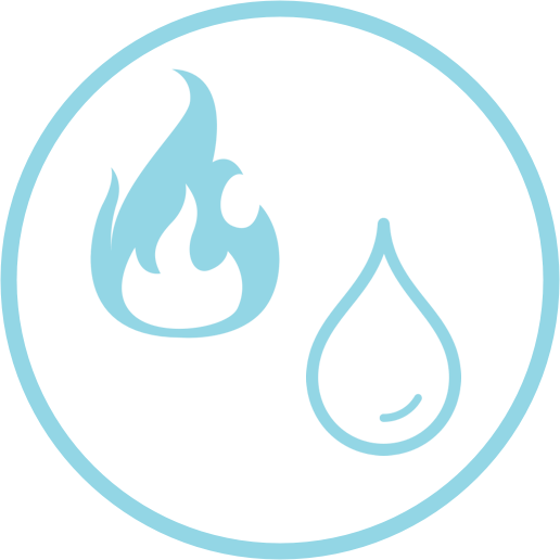 con-firewater.png