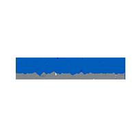 Myprotein_logo_logotype2.png