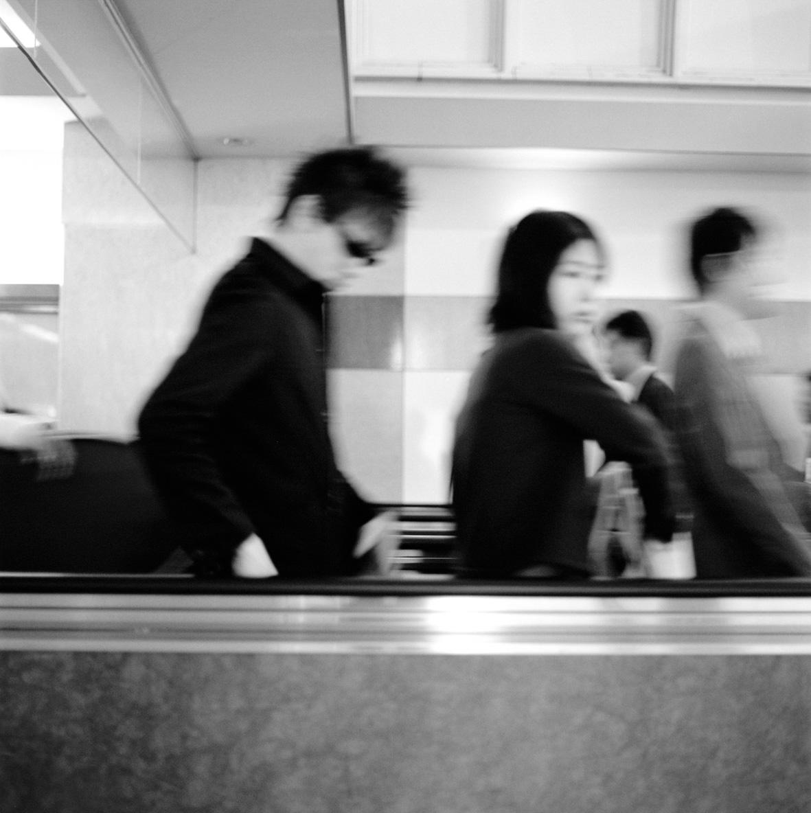 rulletrapp-5.jpg