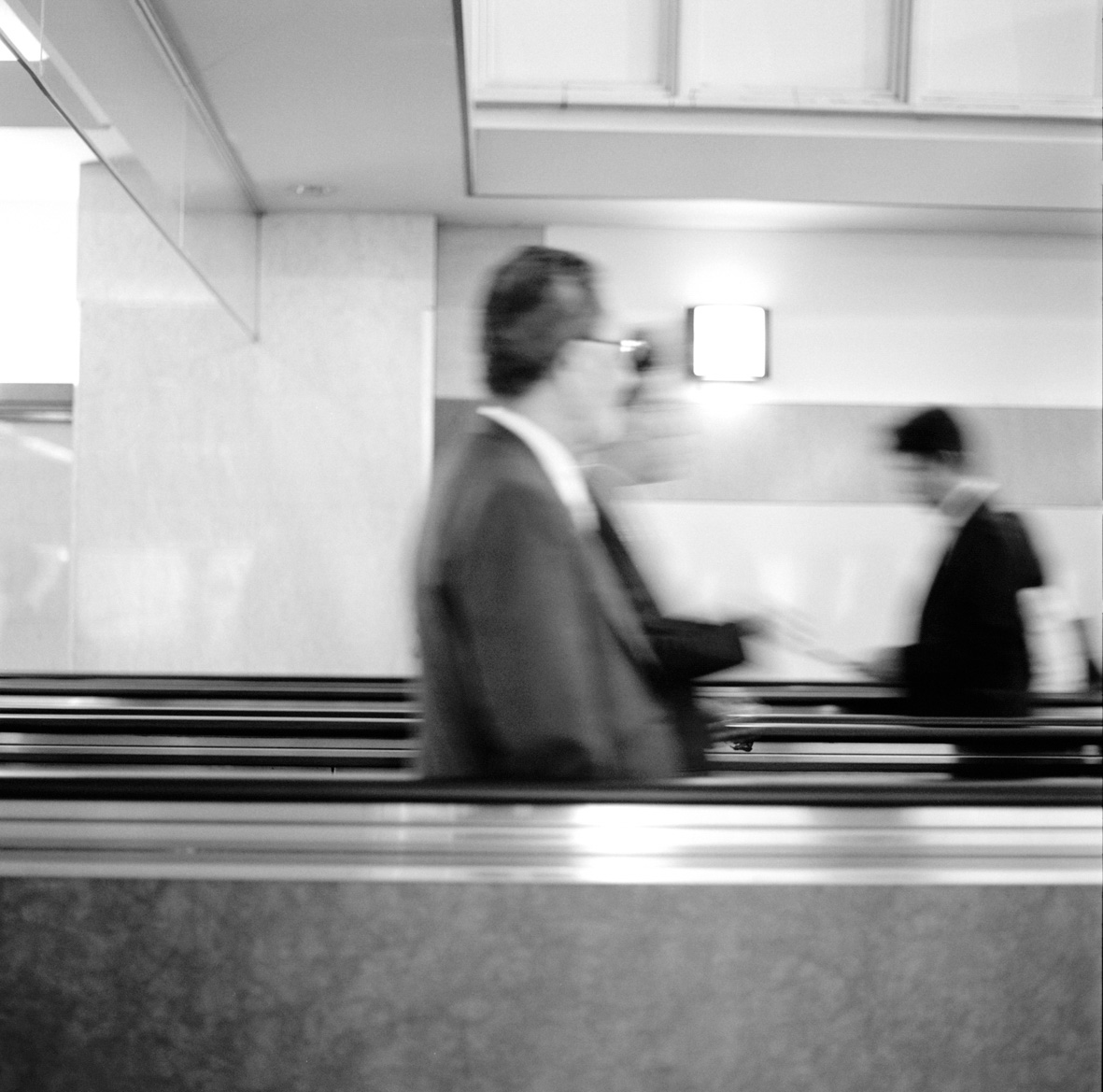 rulletrapp-6.jpg