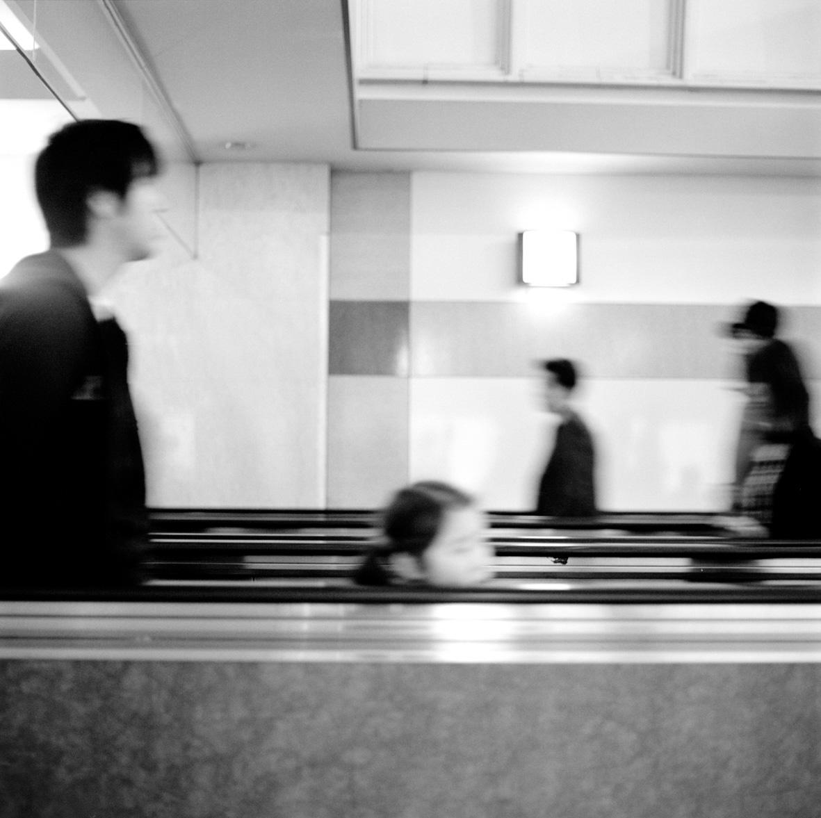 rulletrapp-9.jpg