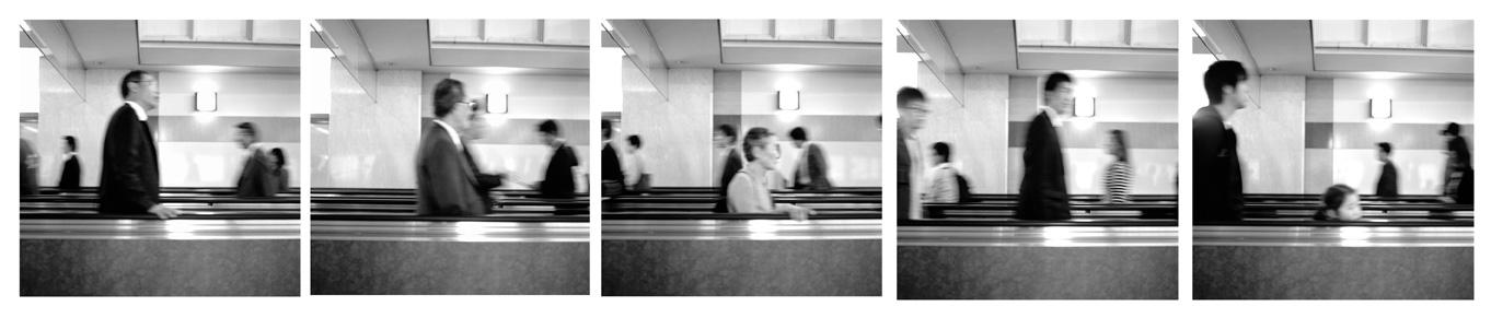 rulletrapp-11.jpg