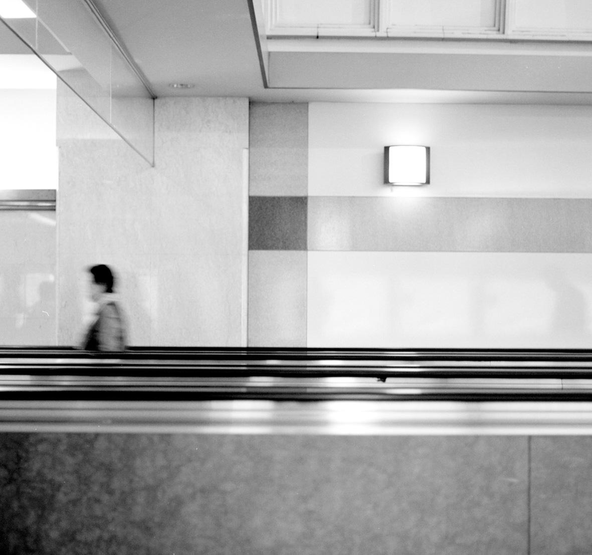 rulletrapp-10.jpg