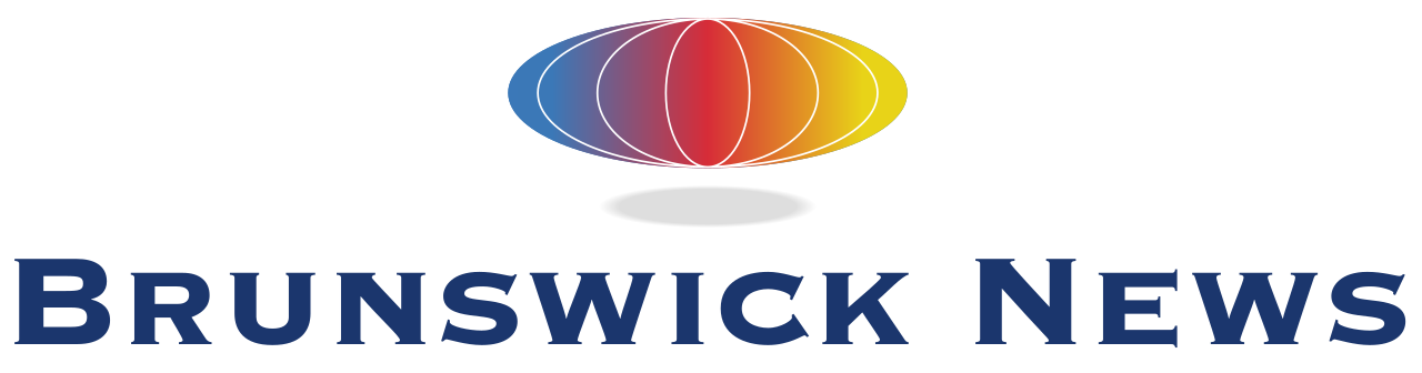brunswick news logo.png