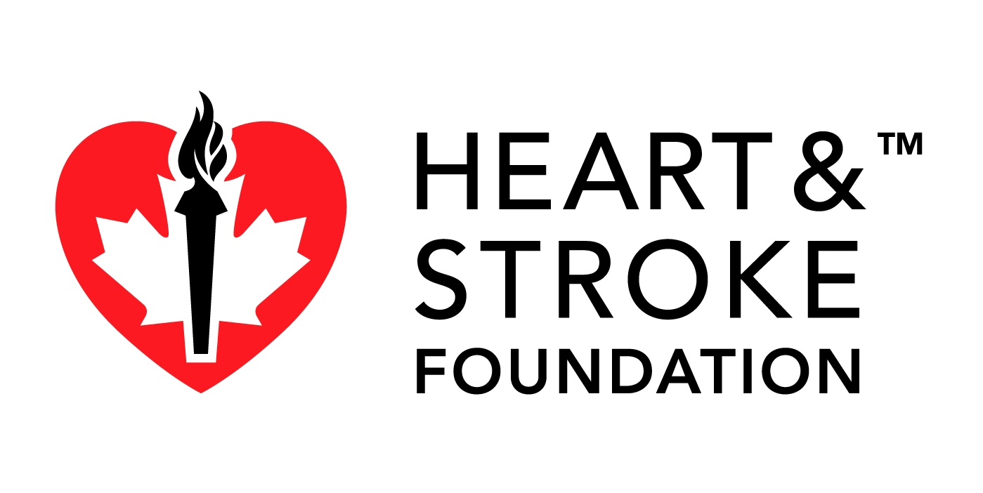 hsf-logo-large.jpg