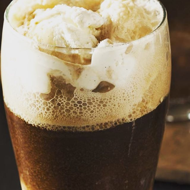 Come on out to Old Town Brewhouse this Saturday, we will be making chocolate beer shakes with our Bourbon Barrel stout and our Coconut  Migration stout. Perfect for the hot weather. What's  the Frequency hits the stage at 7 pm also. Going to be a Big Weekend. See ya then. Cheers! #chocolate #beershakes #bigweekend #drinklocal #otb #craftbeer