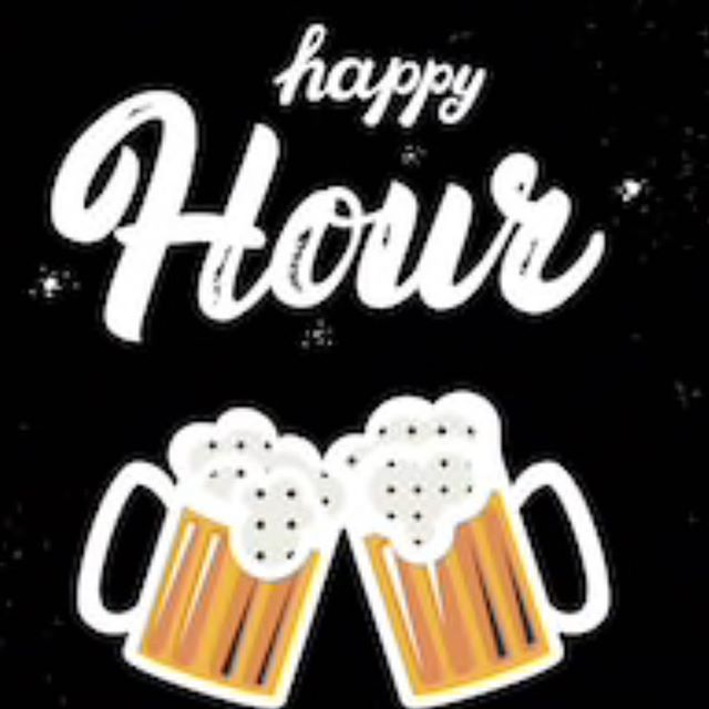 Old Town Brewhouse in Lewisville is now hosting Happy Hours during week nights for corporations or just groups of friends that want to get together. If interested in additional details on what we offer, visit our website and fill out the form to request more information. All dates must be booked in advance. Cheers! #happyhour #hangout #goodfriends #drinklocal #cityoflewisville #otb