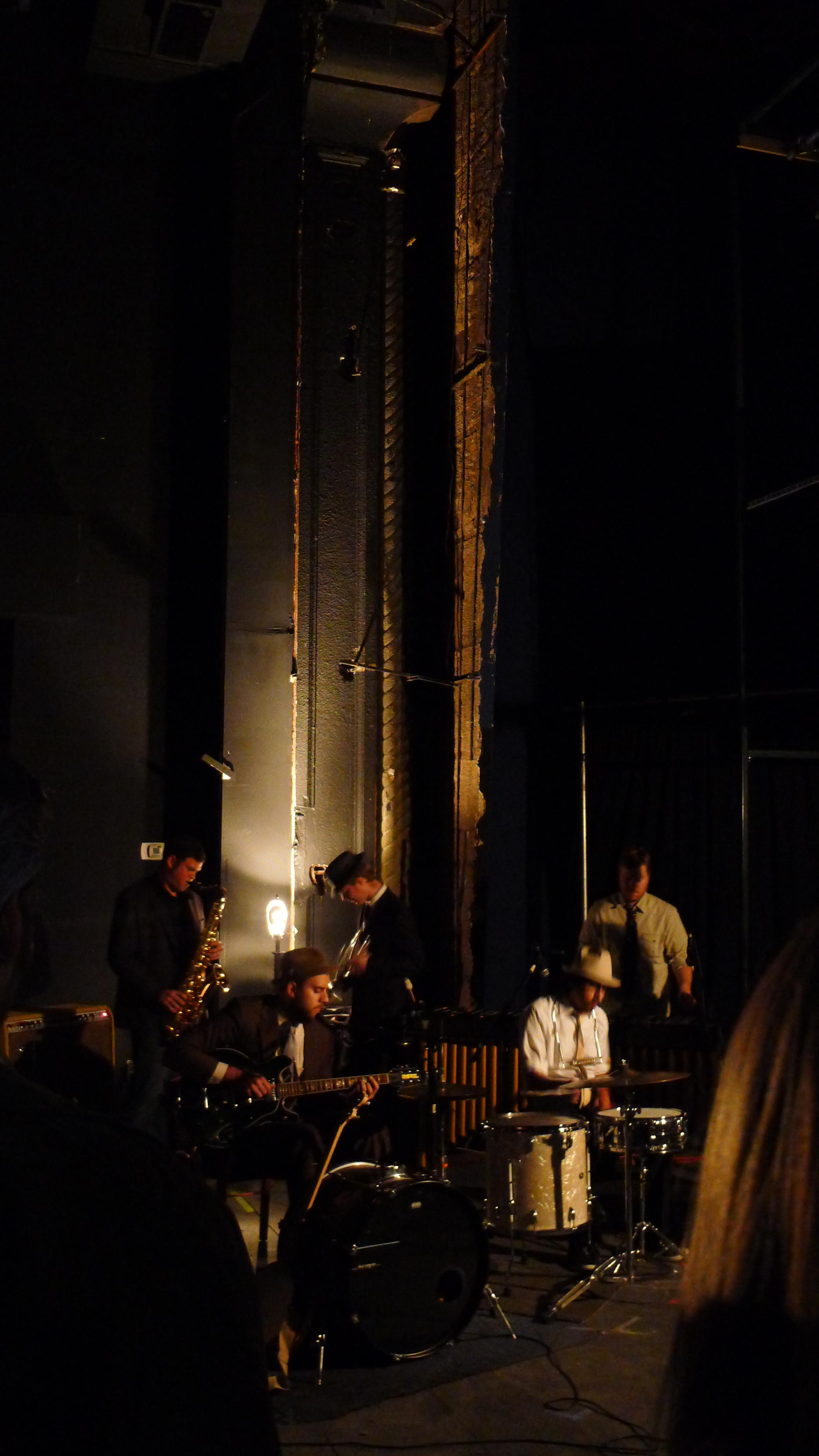 Dust_Congress_2011_2.JPG