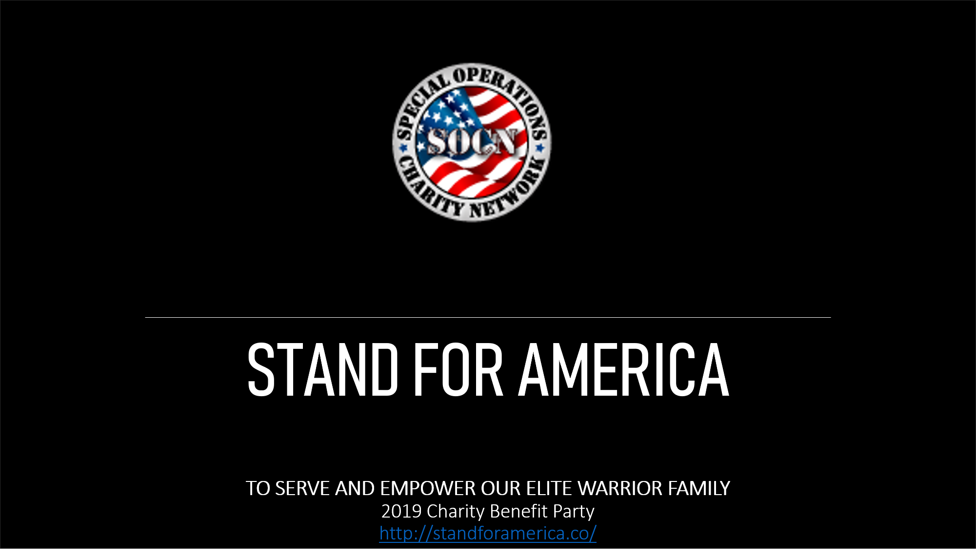 Stand for America Image .png