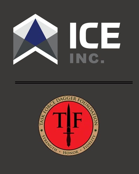 TFD Post Image.png