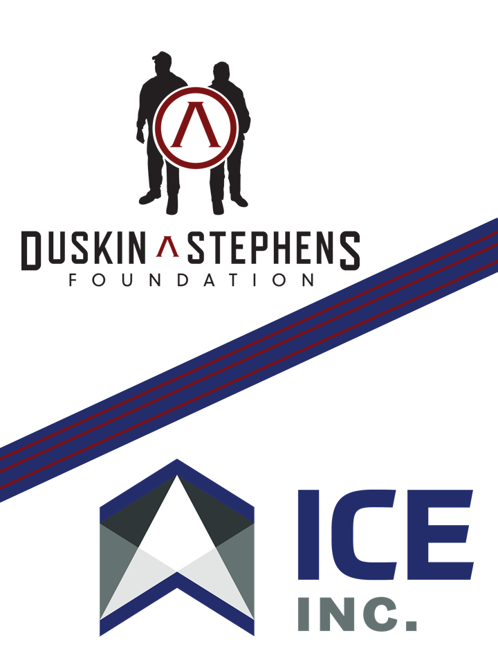 Duskins & Stephens Post .png