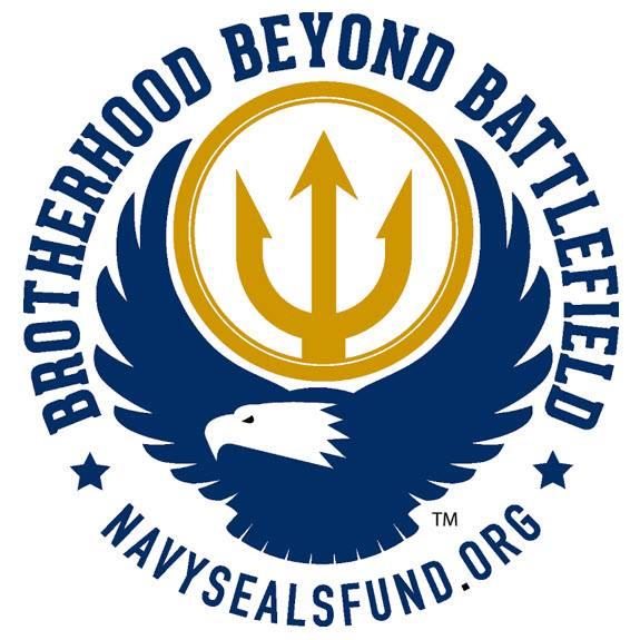 Navy SEALs Fund.jpg