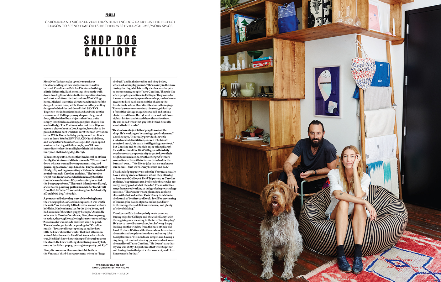 Four&Sons_Issue06_Calliope-1.jpg
