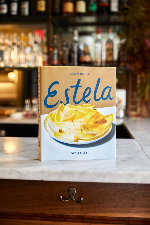 Estela02_017.jpg