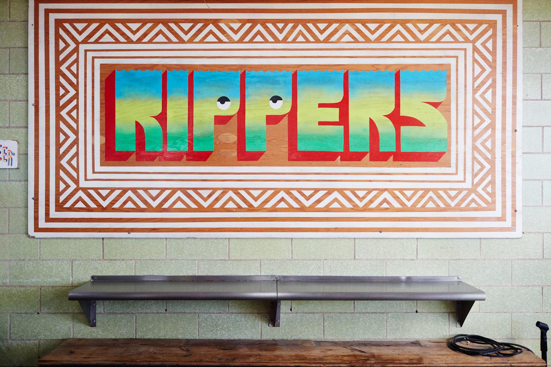 Rippers_041.jpg