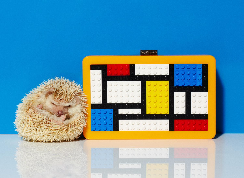 Hedgehogs_140.jpg
