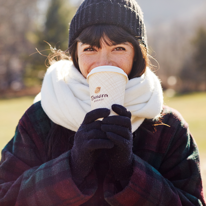 Coffee_089.jpg