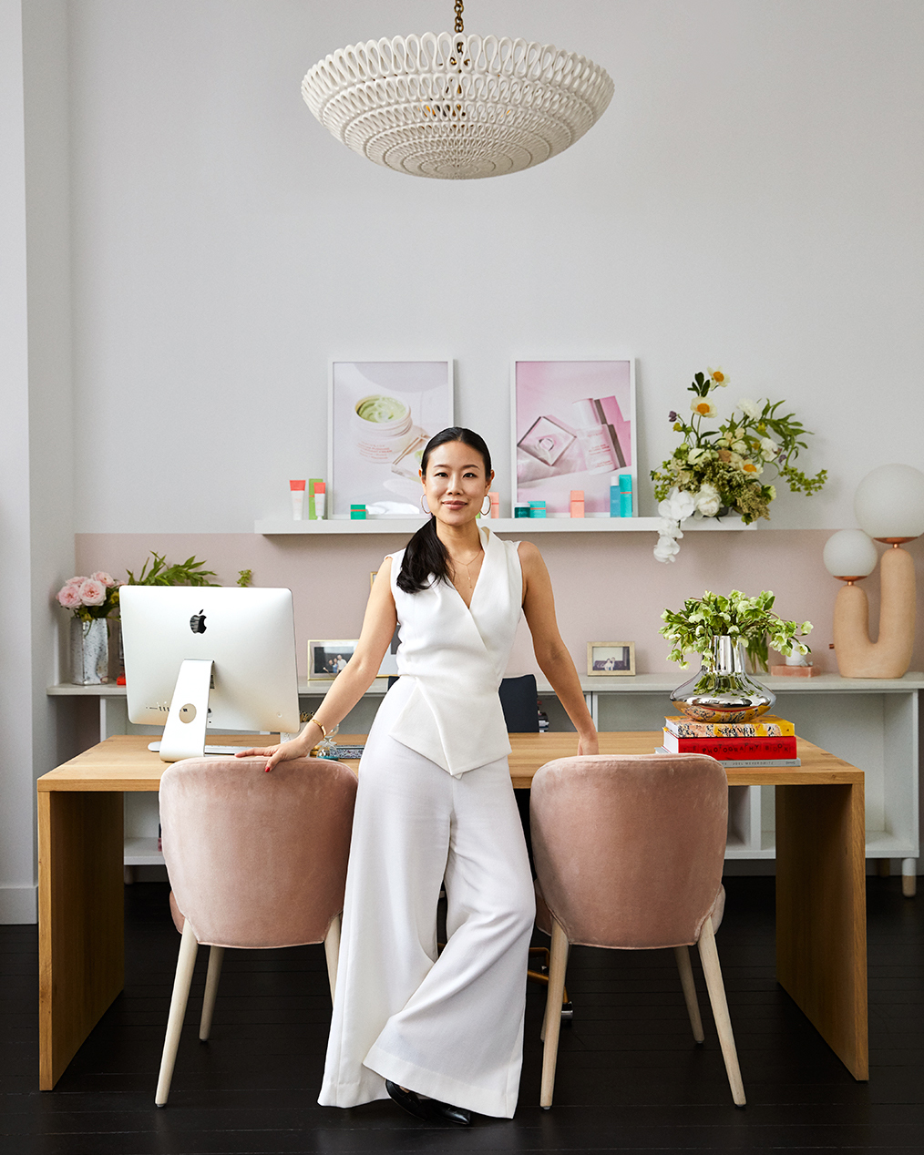 Alicia Yoon/Bloomberg Business Week