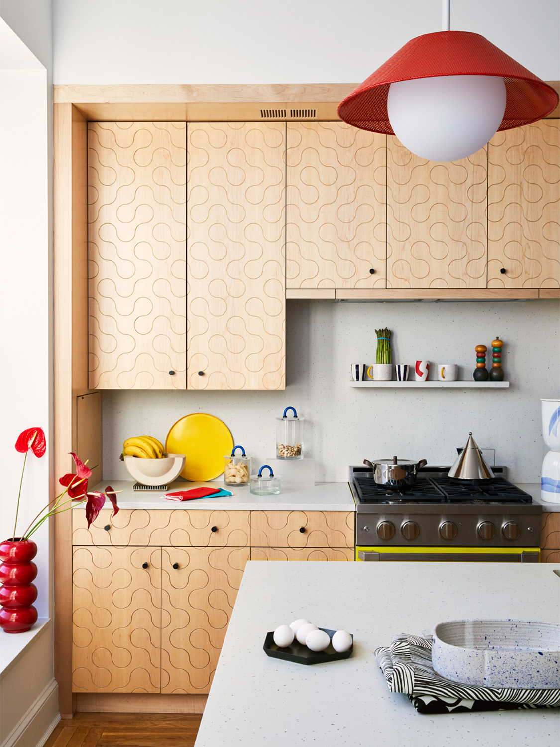 Curbed Home Shopping Guide 2019