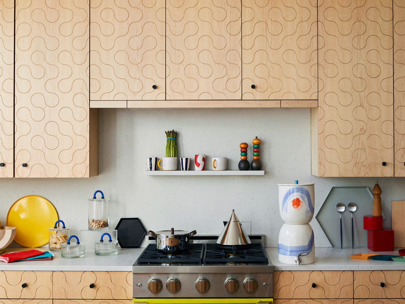 Home Shopping Guide 2019/Curbed