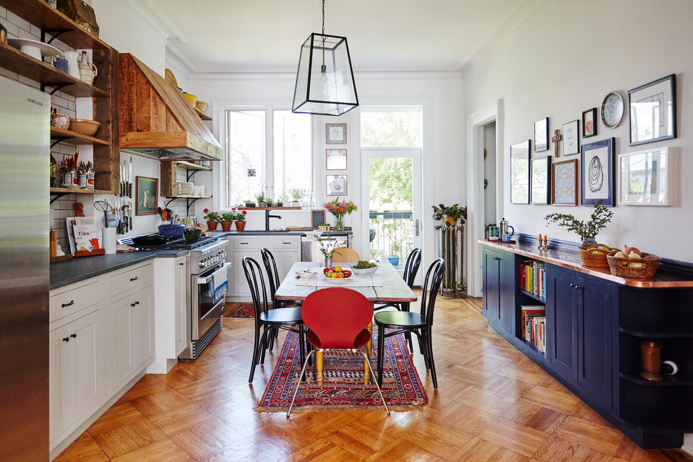 Sarah Karnesiewicz/Cooking Light