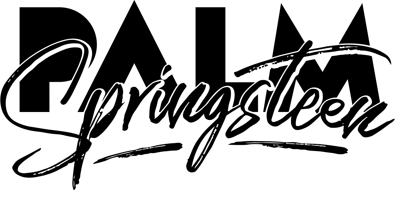 palm_springsteen_logo.jpg