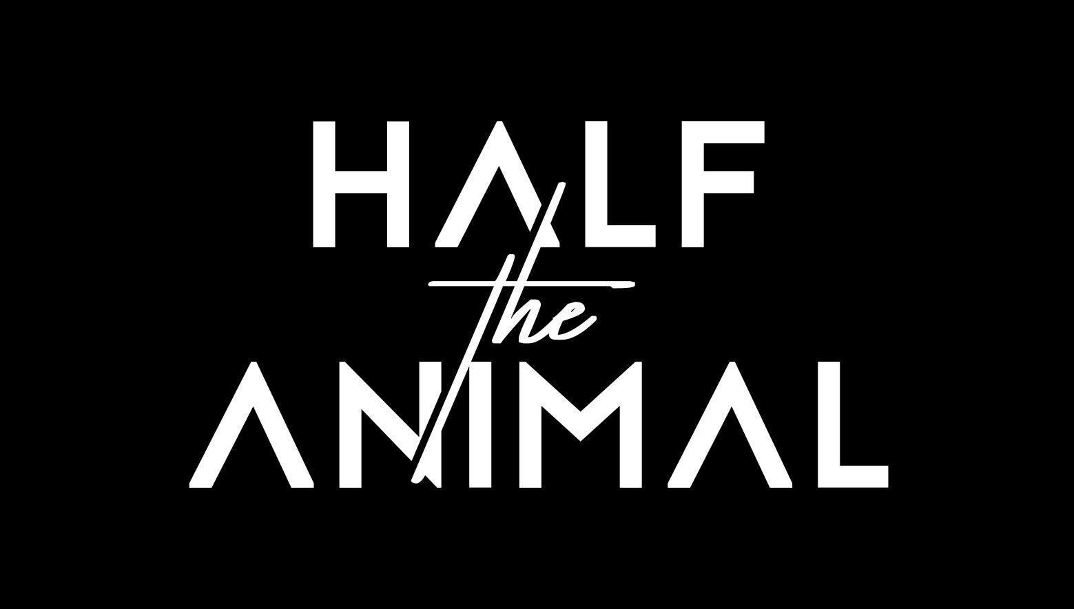 half_the_logo.jpeg