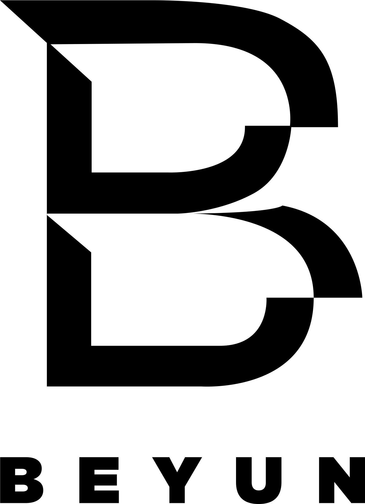 beyun_logo.jpg