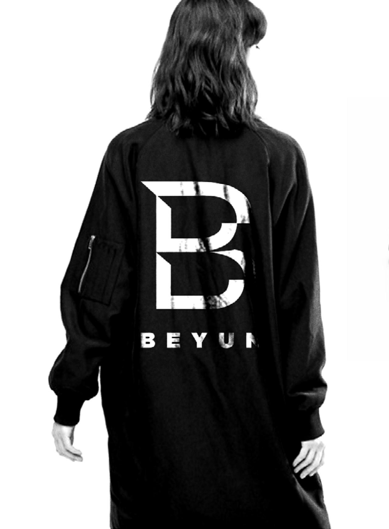 beyun_long_jacket.jpg
